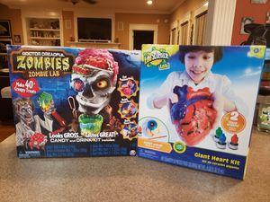 Science kits for Sale in Murfreesboro, TN