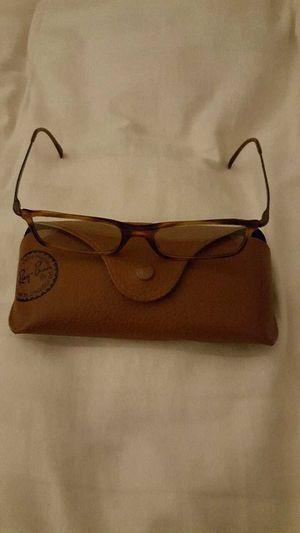 Rayban Eyeglass for Sale in Fairfax, VA
