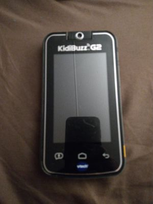 $20 firm kids tablet w games and YouTube for Sale in San Antonio, TX