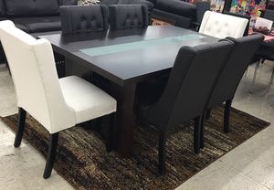 Dining set for Sale in Las Vegas, NV