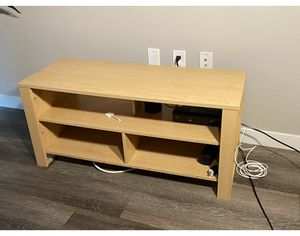 Used TV Stand for Sale in Los Angeles, CA