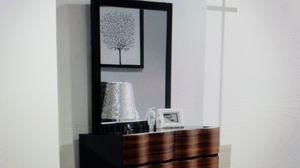 Beautiful Mirror for Sale in Natick, MA