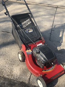 Push Mower for Sale in New Lenox,  IL