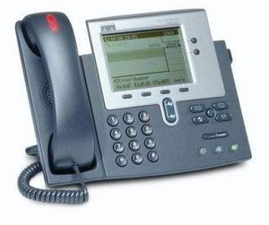 Cisco 7940 VoIP for Sale in Naples, FL