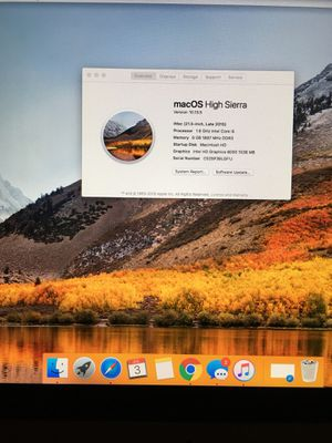 iMac 21.5 inch for Sale in Cary, NC