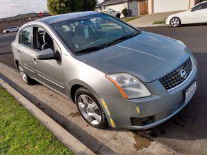 Car for Sale in Santa Ana, CA