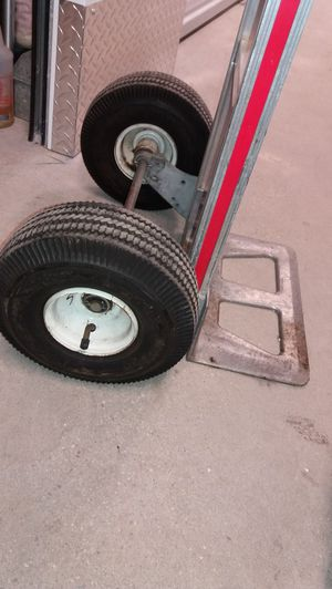 Hand Truck for Sale in Stamford, CT