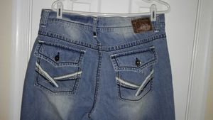 Axe & Crown Mens Jeans for Sale in Lynchburg, VA