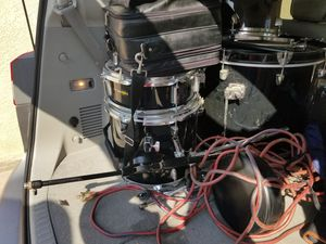 Drum set for Sale in Rosemead, CA