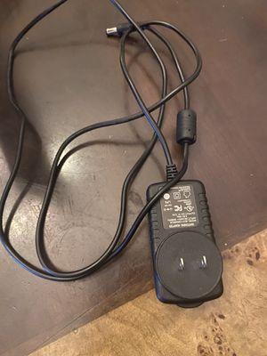 "Onn monitor 22"" for Sale in Alton, TX"