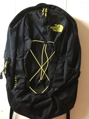 Backpack for Sale in Dearborn, MI