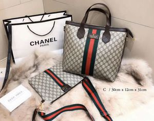 Gucci Bag Set for Sale in Silver Spring, MD