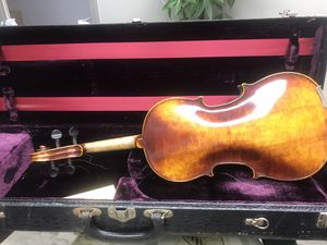 Lewis Violin for Sale in Jackson, TN