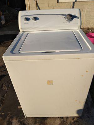 Washing machine for Sale in Sunrise, FL