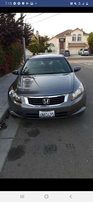 Honda acord for Sale in Hayward, CA