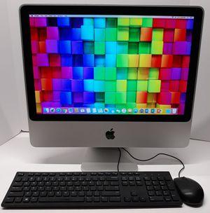 Apple iMac for Sale in Phoenix, AZ