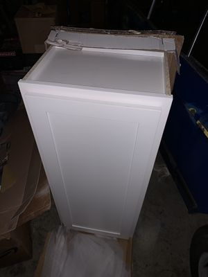 Cabinet for Sale in Mint Hill, NC