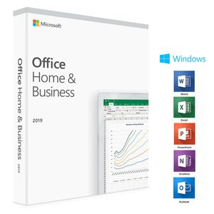 Microsoft office Home 2019 for Mac for Sale in Anaheim, CA