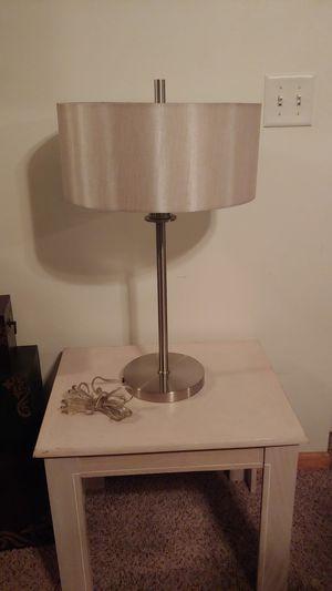 LG lamp for Sale in Wayzata, MN