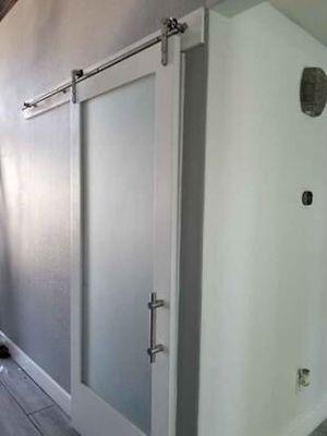 Modern Barn Door for Sale in Henderson, NV