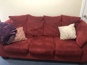 Couch for Sale in Bethesda, MD