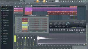 FL Studio 20 for Sale in HALNDLE BCH, FL