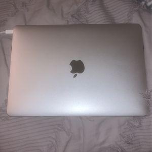 12-Inch Retina MacBook 2015 for Sale in Austin, TX