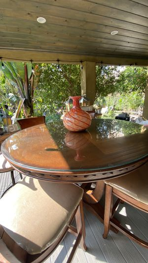 Dining Table for Sale in San Pedro, CA