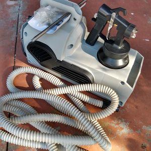 Spray Gun for Sale in Cape Coral, FL