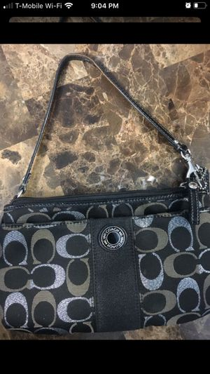 Small Michael kors bag for Sale in Los Angeles, CA