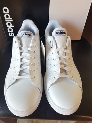 Brand New Men's Adidas Shoes(Size 10 & 10.5)-$45 EA for Sale in Vancouver, WA