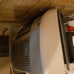 GE 12,000 BTU Air Conditioner for Sale in Cranston, RI