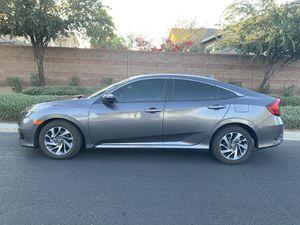 Honda Civic EX for Sale in Gilbert, AZ