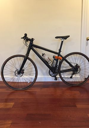 Cannondale street bike for Sale in Boston, MA
