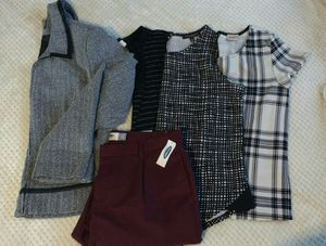 Clothing Bundle 🌌 for Sale in E RNCHO DMNGZ, CA