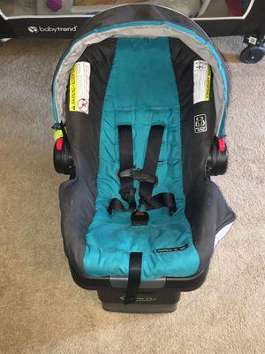 Infant Car Seat for Sale in Atlanta, GA