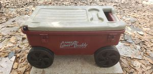 Ames Lawn Buddy for Sale in Jacksonville, FL