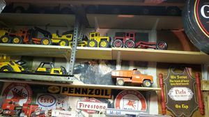 Collectible toys for Sale in Manchester Township, NJ