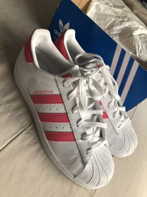 Adidas Superstar for Sale in Chula Vista, CA