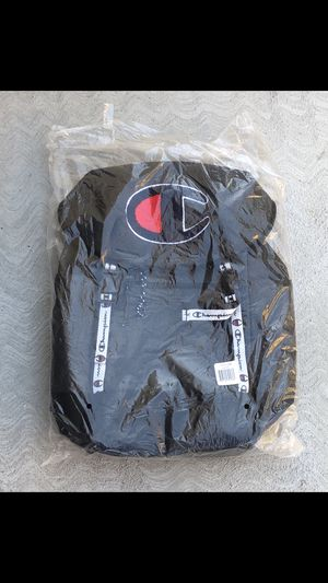 "Champion Backpack ""Prime"" Brand New for Sale in Los Angeles, CA"