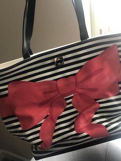 Kate Spade Beach/Pool Bag for Sale in Ocoee,  FL