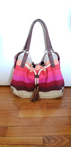 Liz Claiborne purse for Sale in Independence, OH