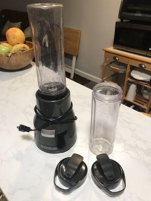 Single serve blender for Sale in Washington, DC