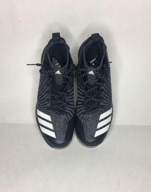 Adidas for Sale in Whittier, CA