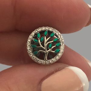 Brand new sterling Silver 925 Tree Of Life for Sale in Whittier, CA