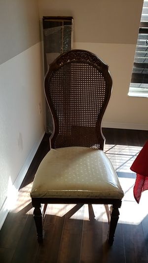 Dining Chairs for Sale in Frostproof, FL