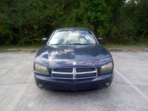 DODGE CHARGER SXT for Sale in Macon, GA