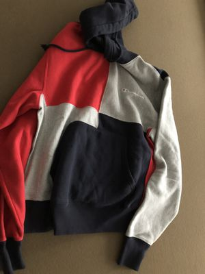 Champion hoodie jacket for Sale in La Vergne, TN