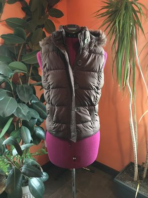 Puffer Vest for Sale in Liberal, KS