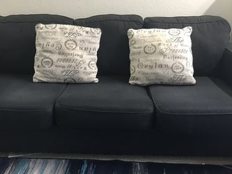 Couch for Sale in Lake Forest,  CA